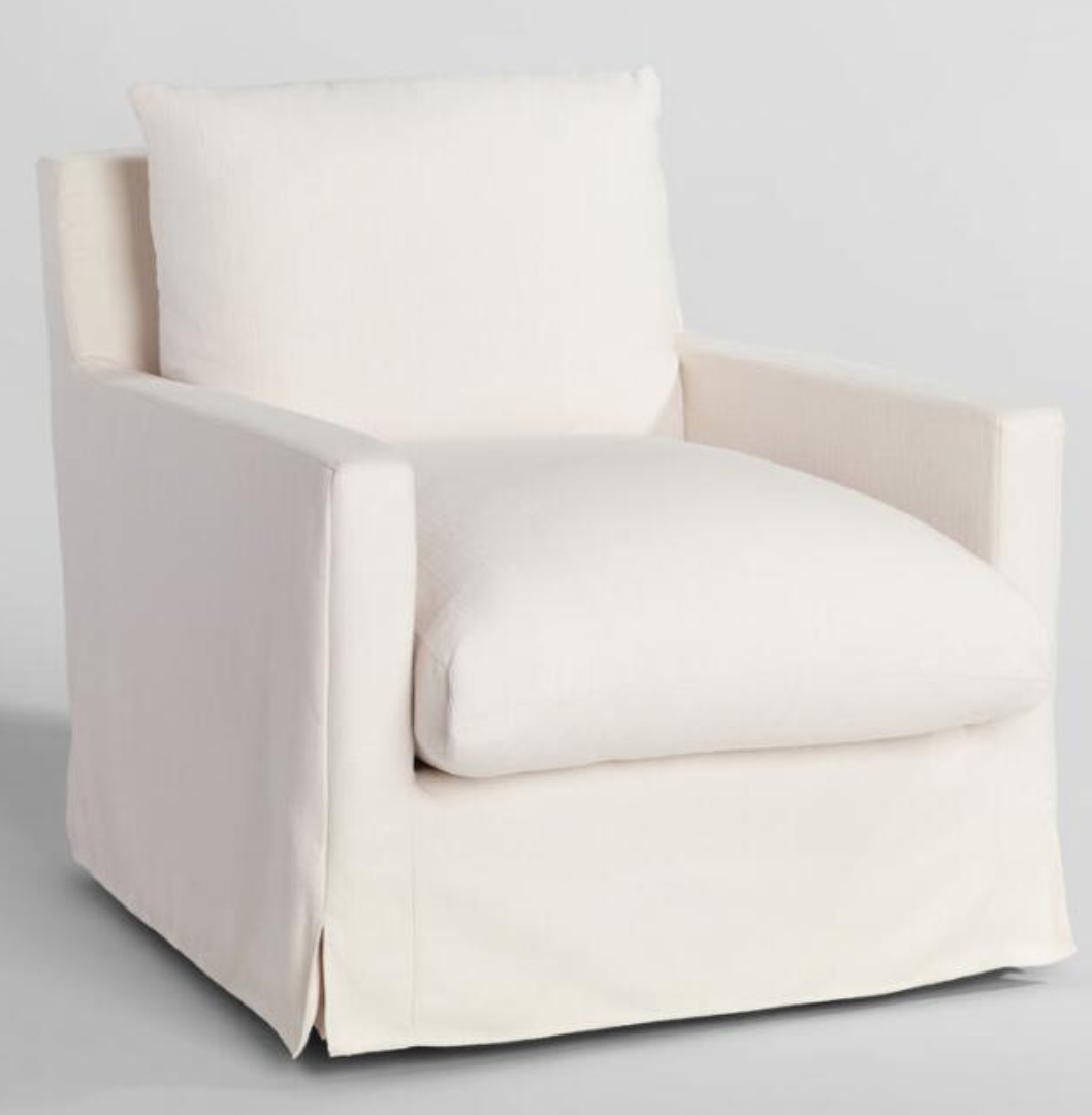 Swivel Chair.png