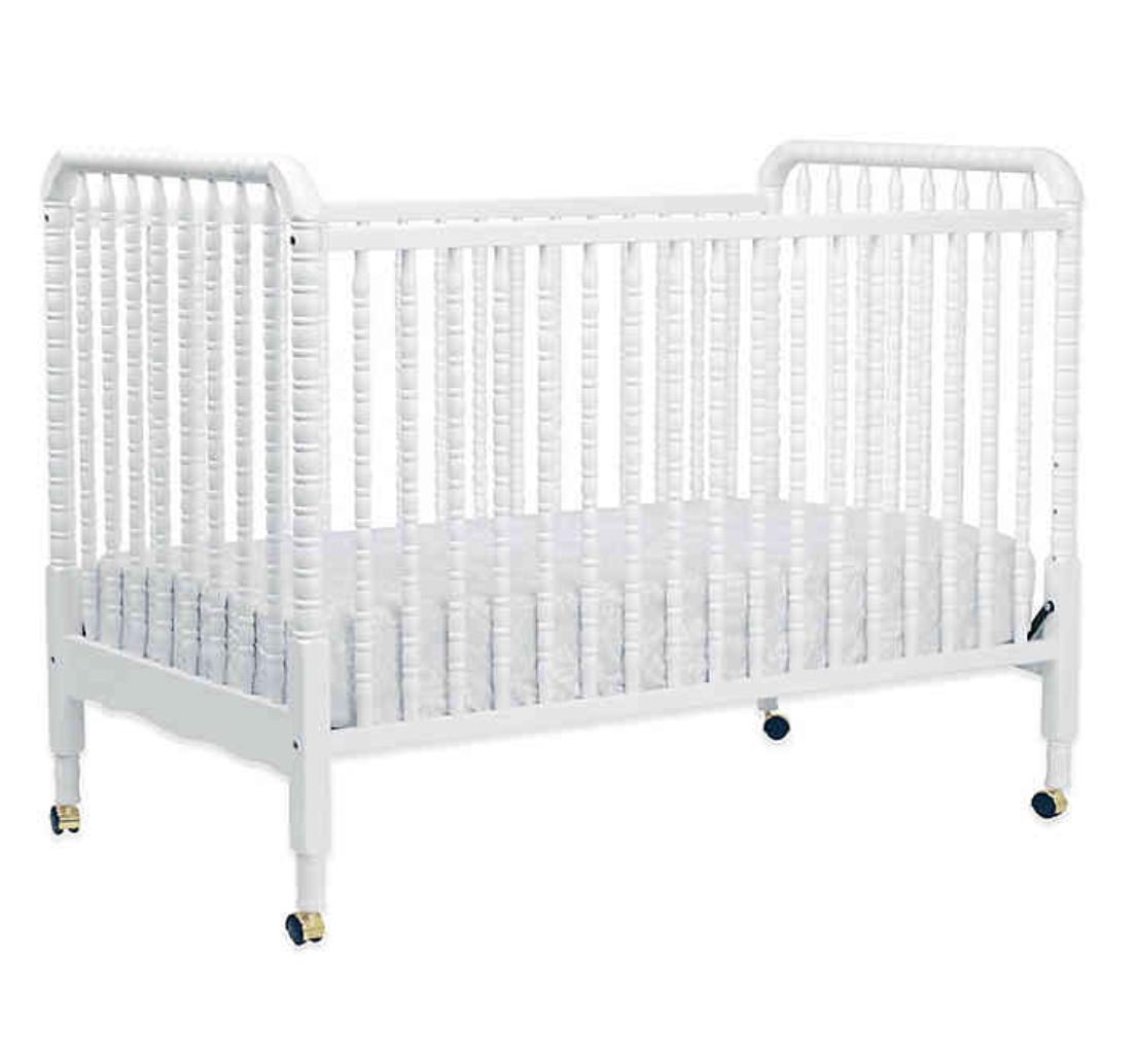 Jenny Lind Crib.png