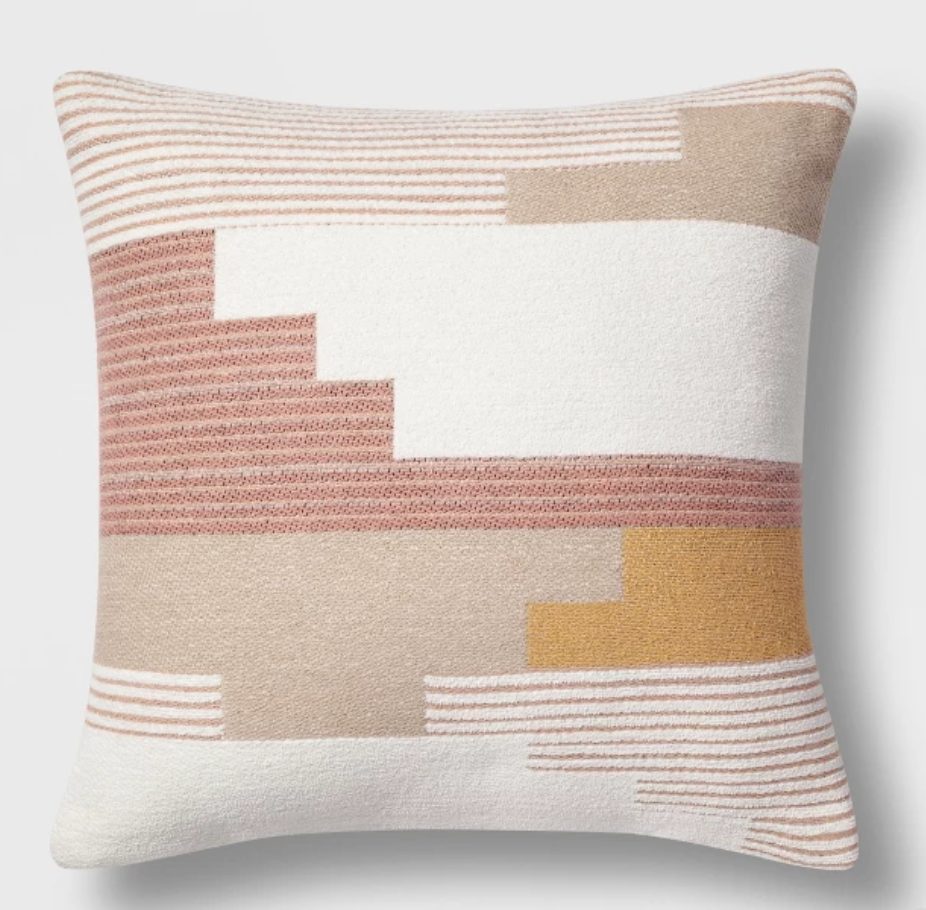 Nursery Pillow.png