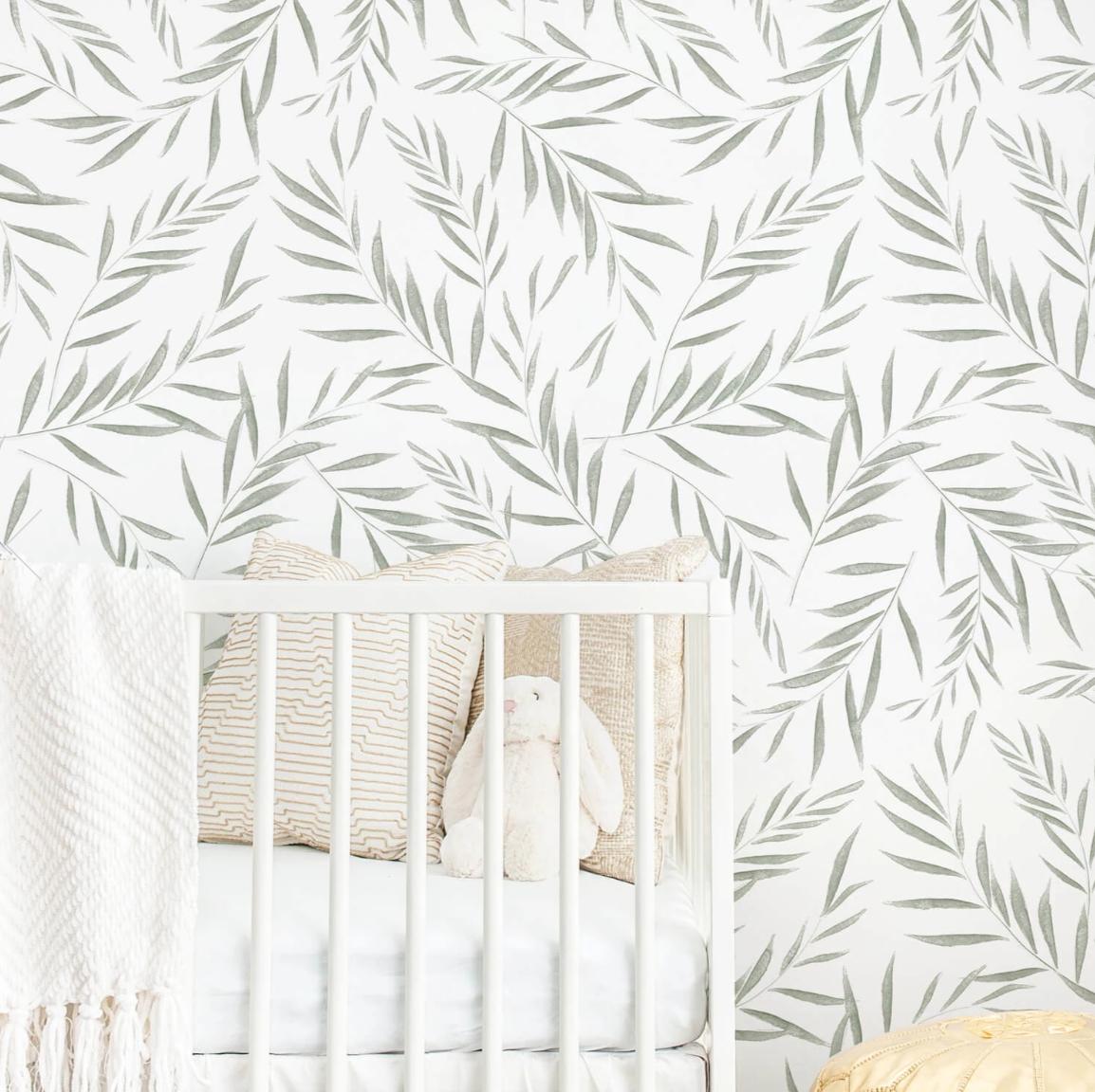 Nursery Wallpaper.png