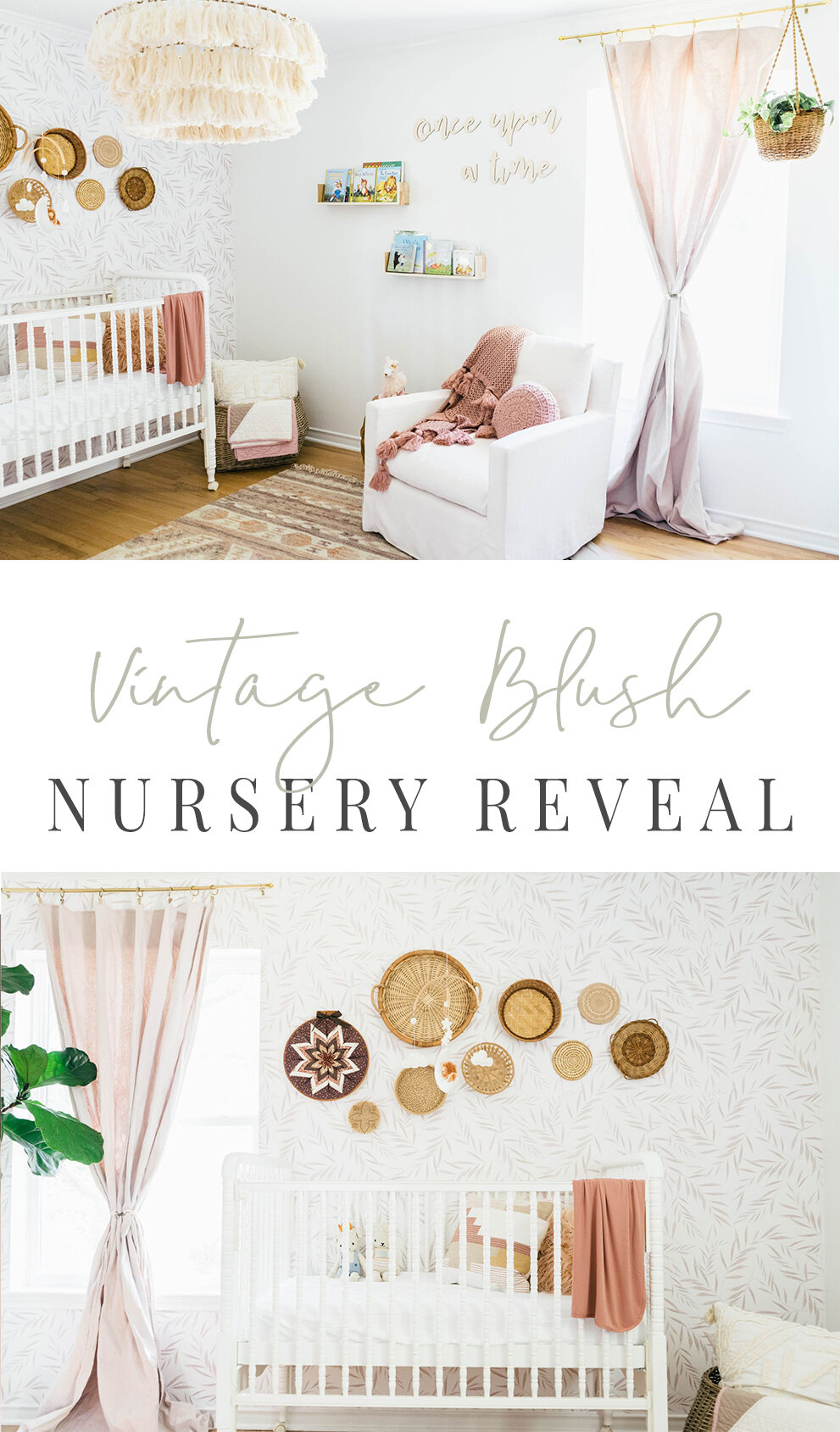 Baby Girl Blush Nursery.jpg