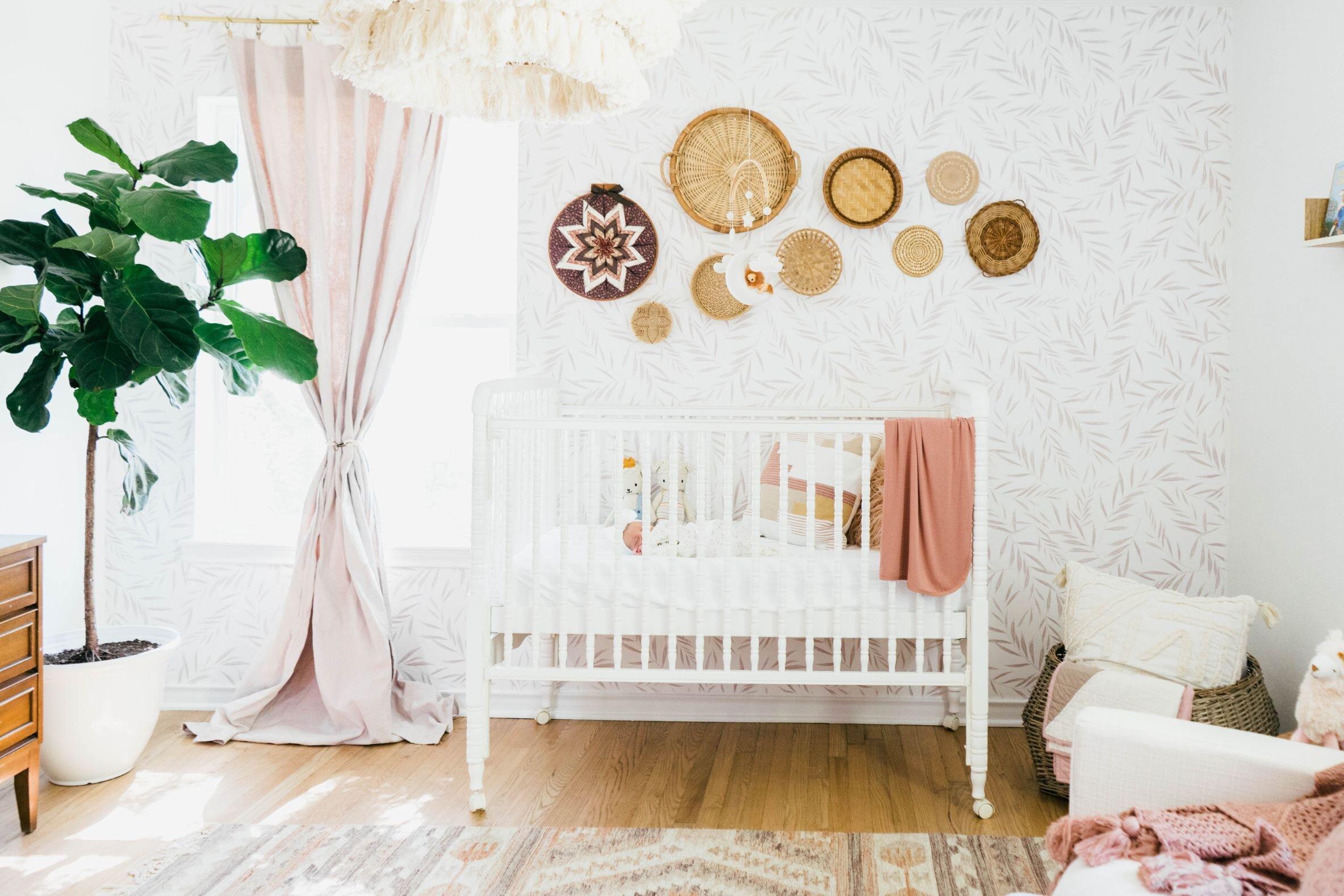 Quinn Nursery -04709.jpg