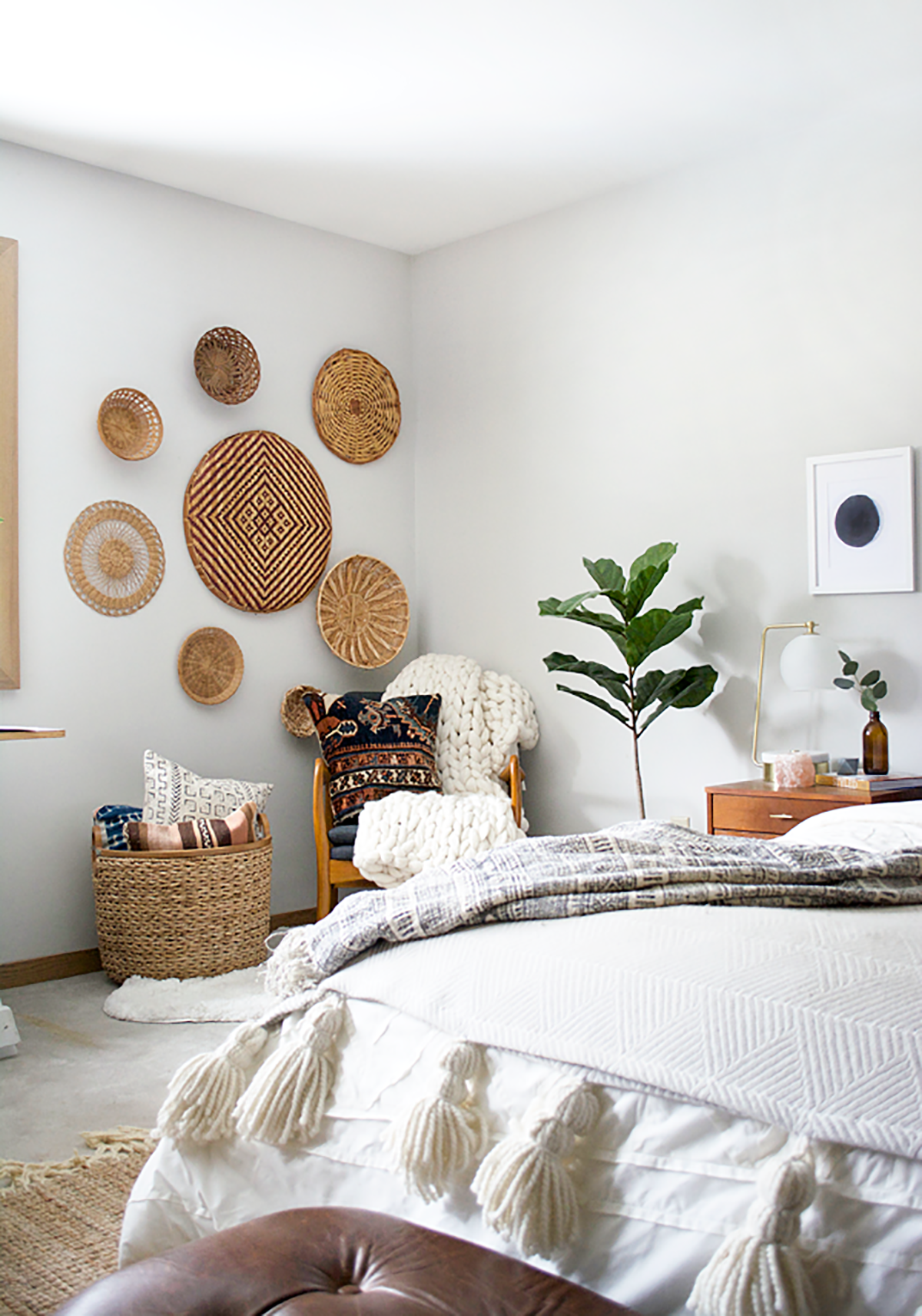 the-best-places-to-find-decorative-wall-baskets.png