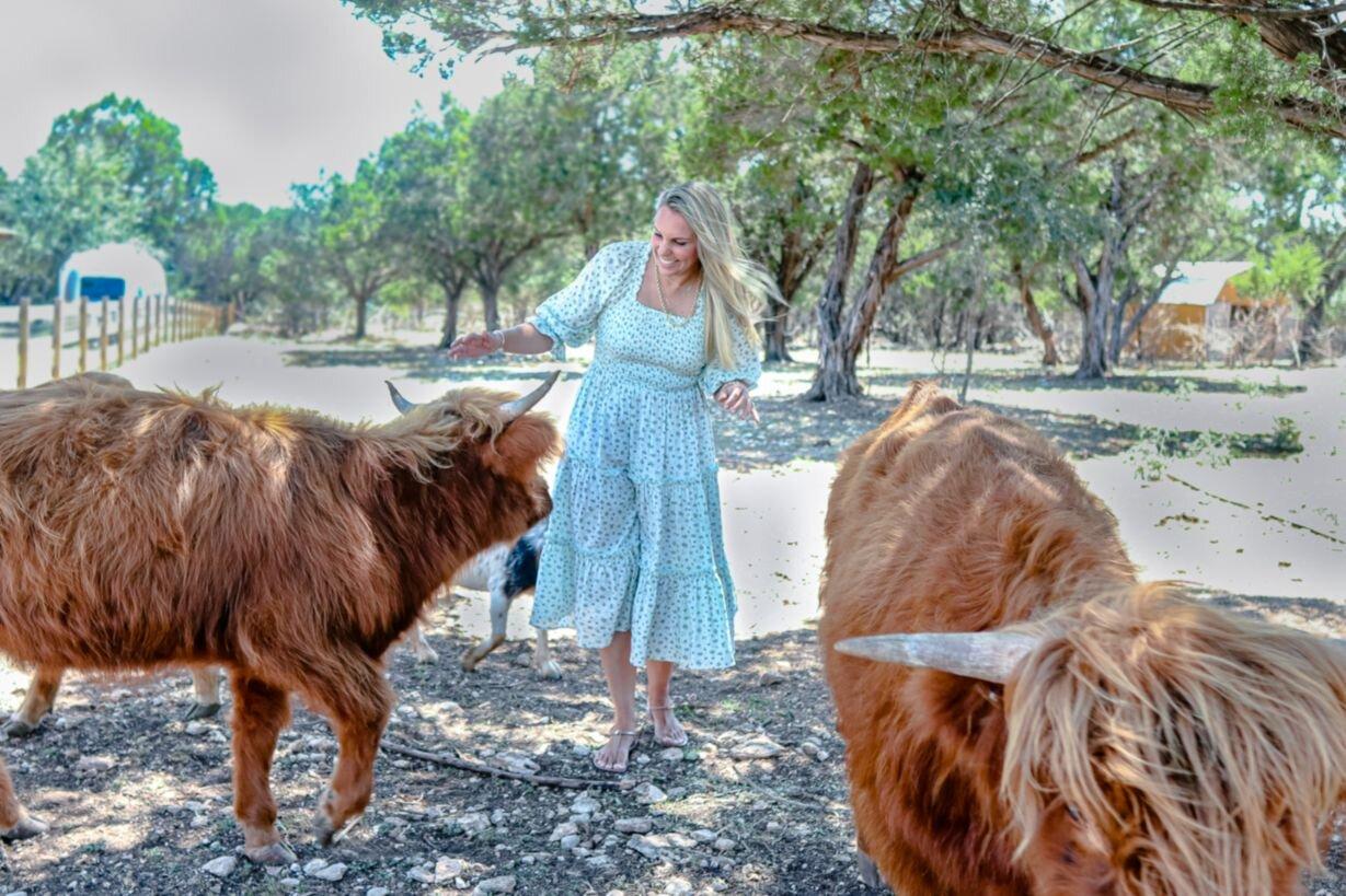 New Build Modern farm Home Tour with Holly Christian Hayes 8.jpg