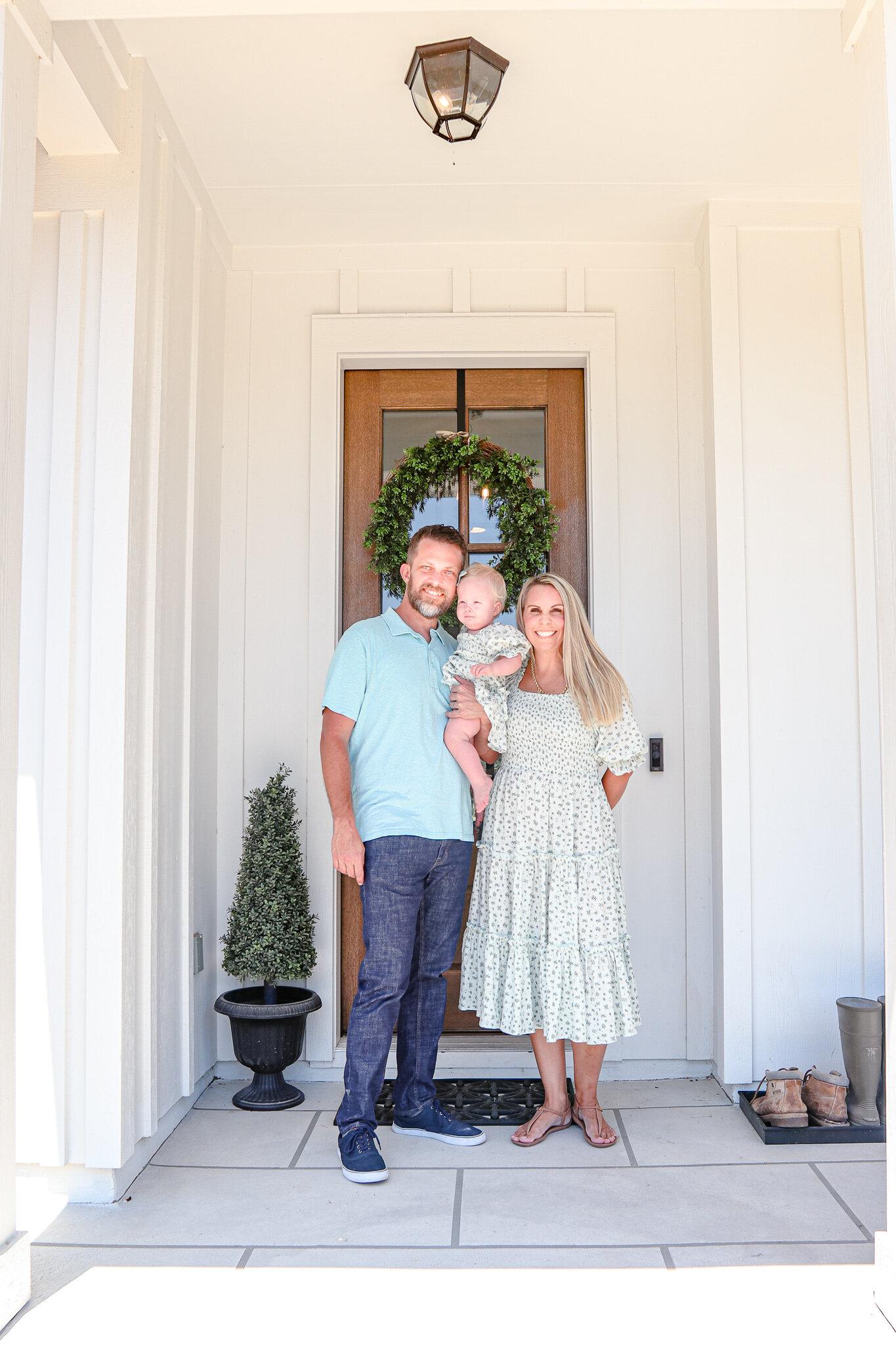 New Build Modern farm Home Tour with Holly Christian Hayes 1.jpg
