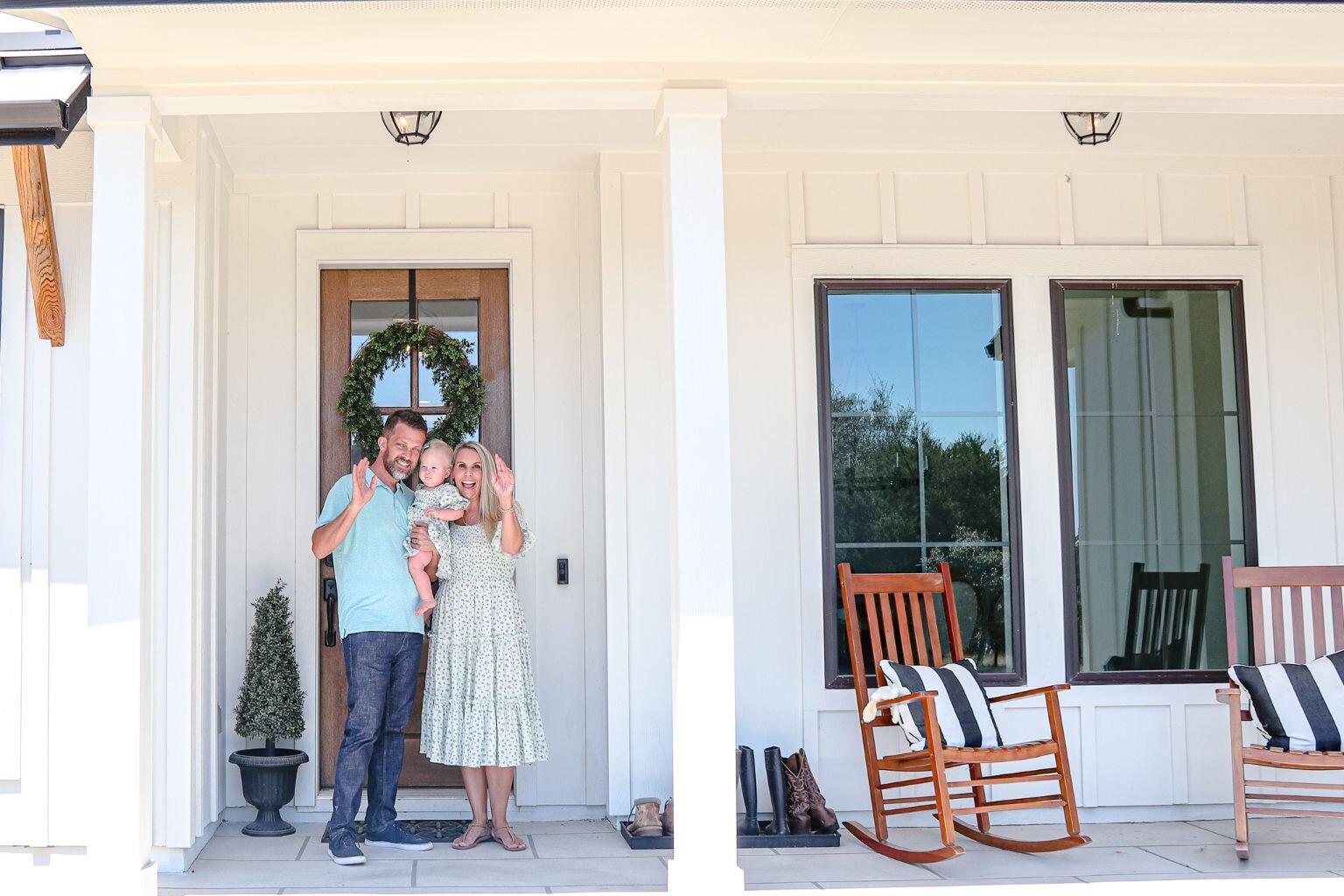 New Build Modern farm Home Tour with Holly Christian Hayes .jpg