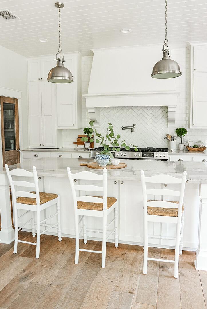 现代农舍厨房2.jpg