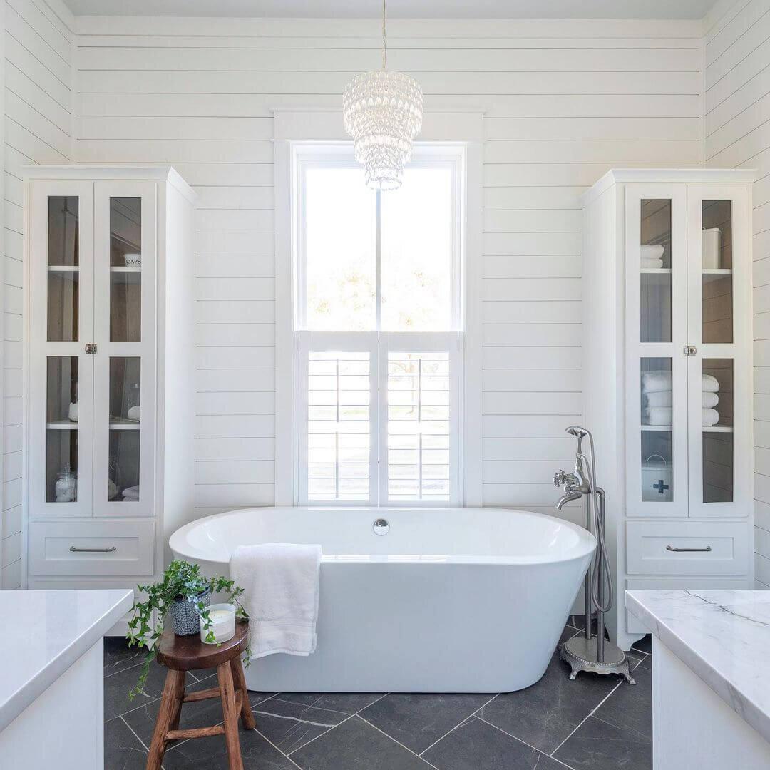 现代农家主浴室.jpg