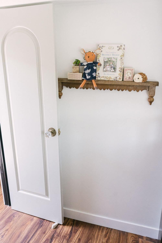 具有农舍风格的翻新房车-Tabitha Paige Fox Hollow Farmhouse Living 47.jpg万博赞助意大利甲级联赛