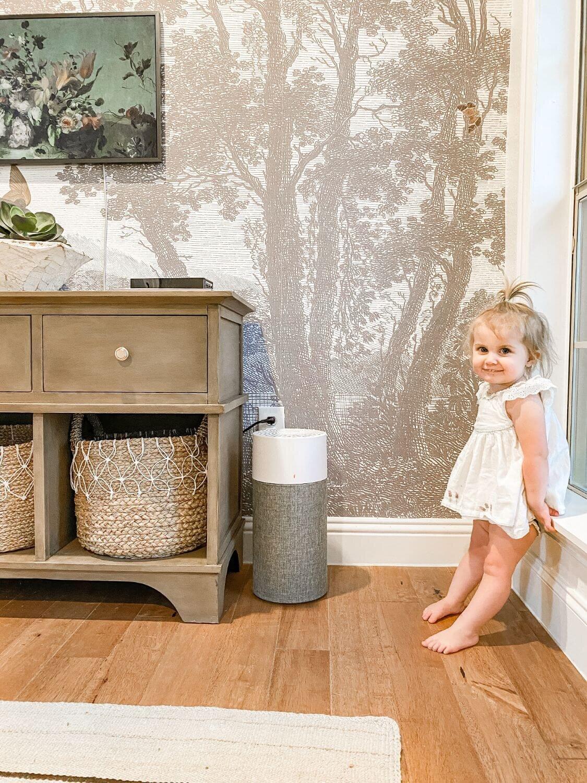 """DIY""""修复硬件""""完成与家具油漆-木材一样完成-垃圾到宝藏2.jpg"""