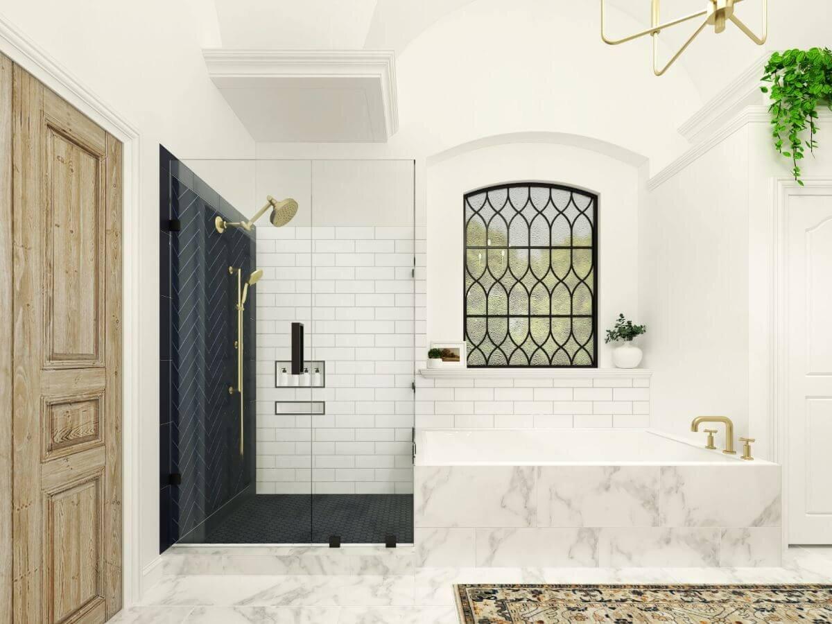 主浴室设计渲染1 .jpg