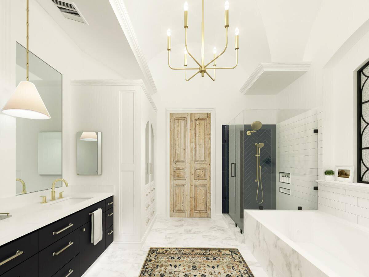 主浴室设计渲染2.jpg