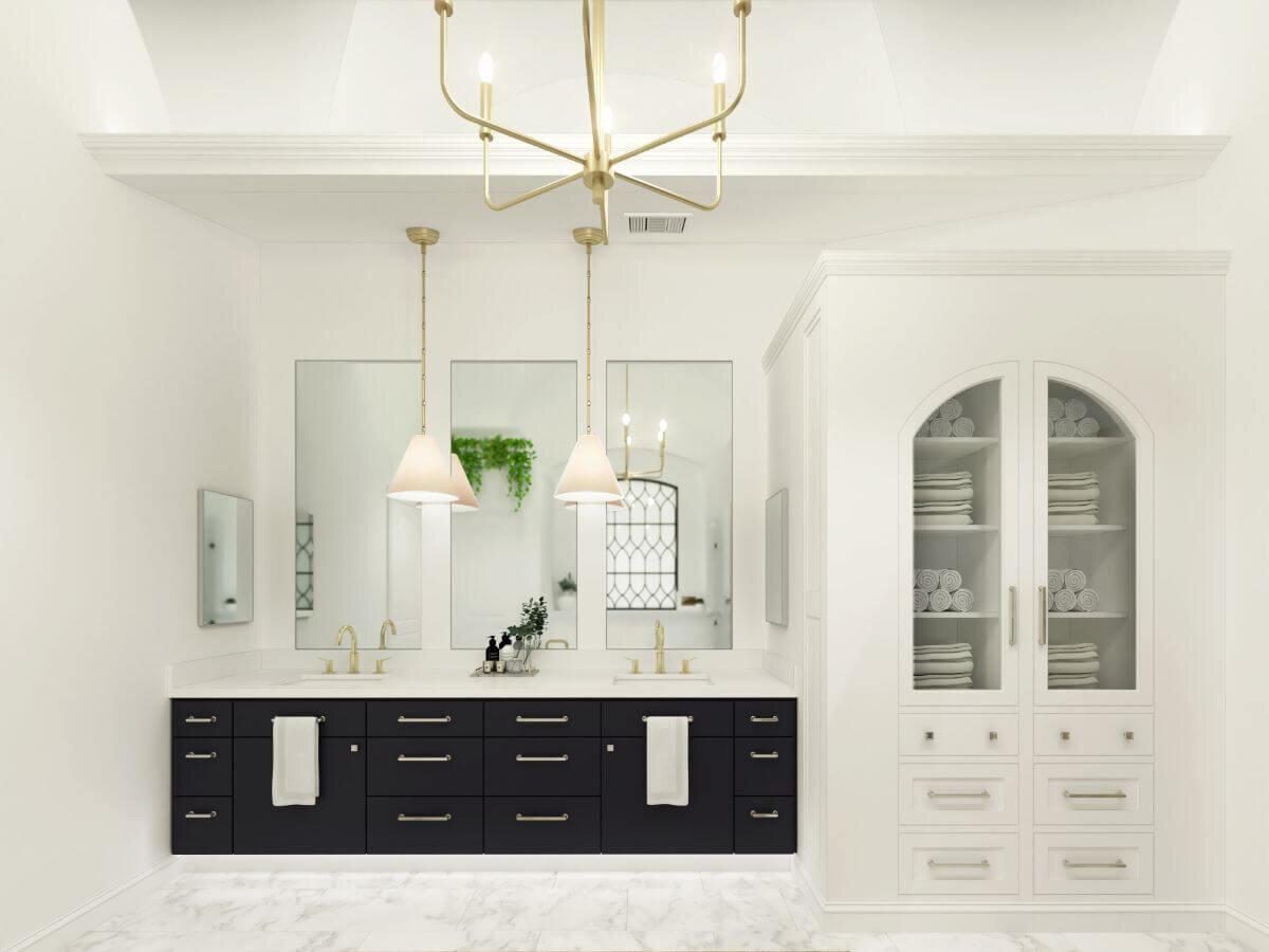 主浴室设计渲染3.jpg