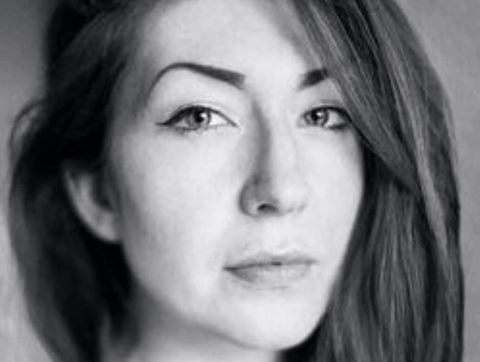 - Toni Mac es trabajadora sexual y activista en Sex Worker Advocacy and Resistance Movement (SWARM), un colectivo de Trabajadoras sexuales basado en Londres que busca despenalizar el trabajo sexual.