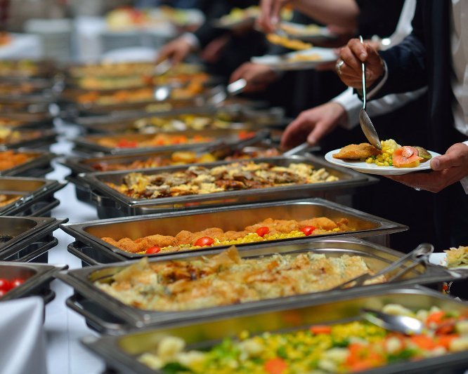 catering ahtens cafe 2.jpg