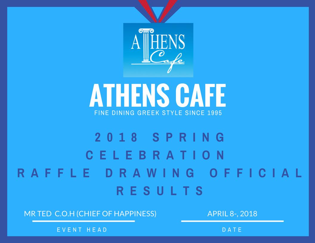 ATHENS CAFE AWARD 2018.png