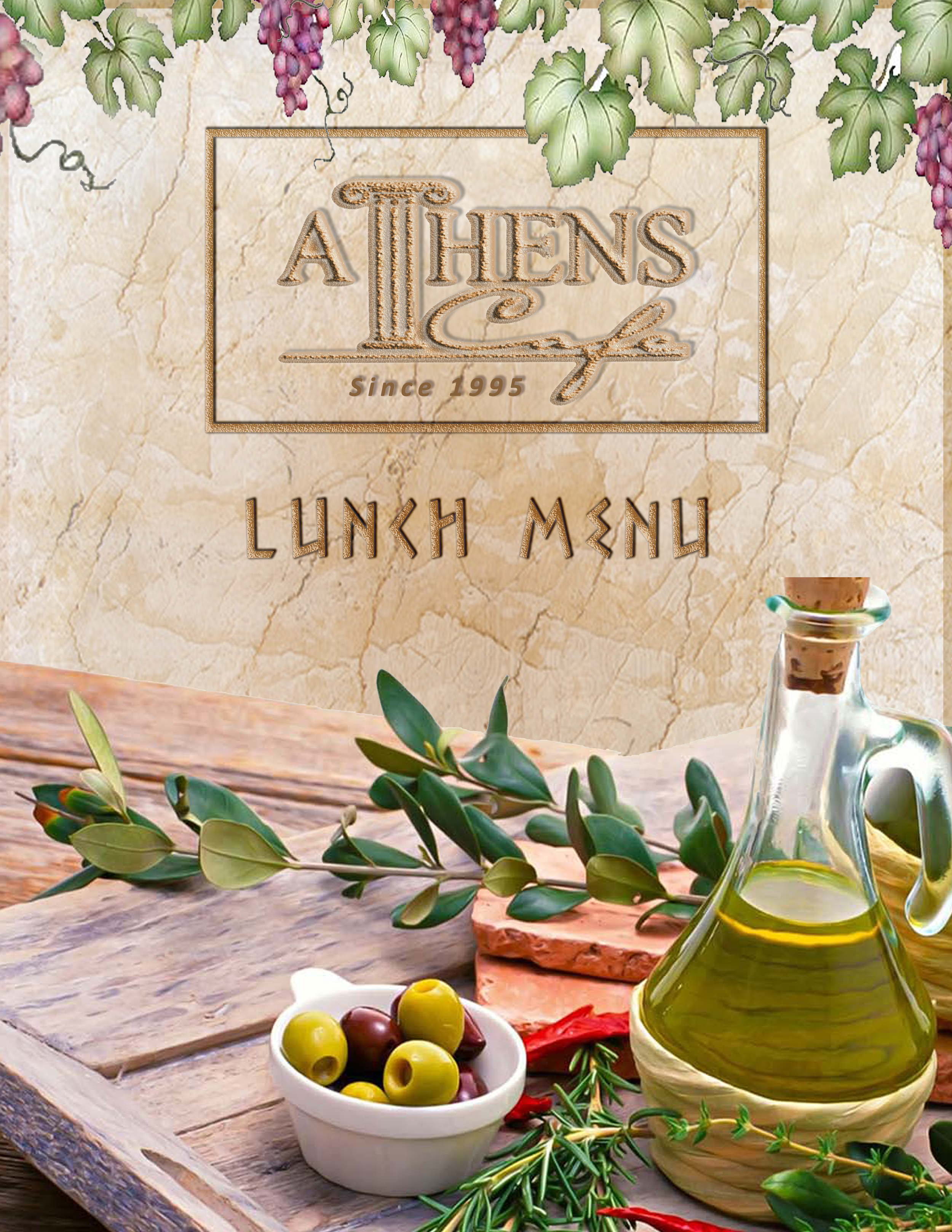 LUNCH 06232019.png