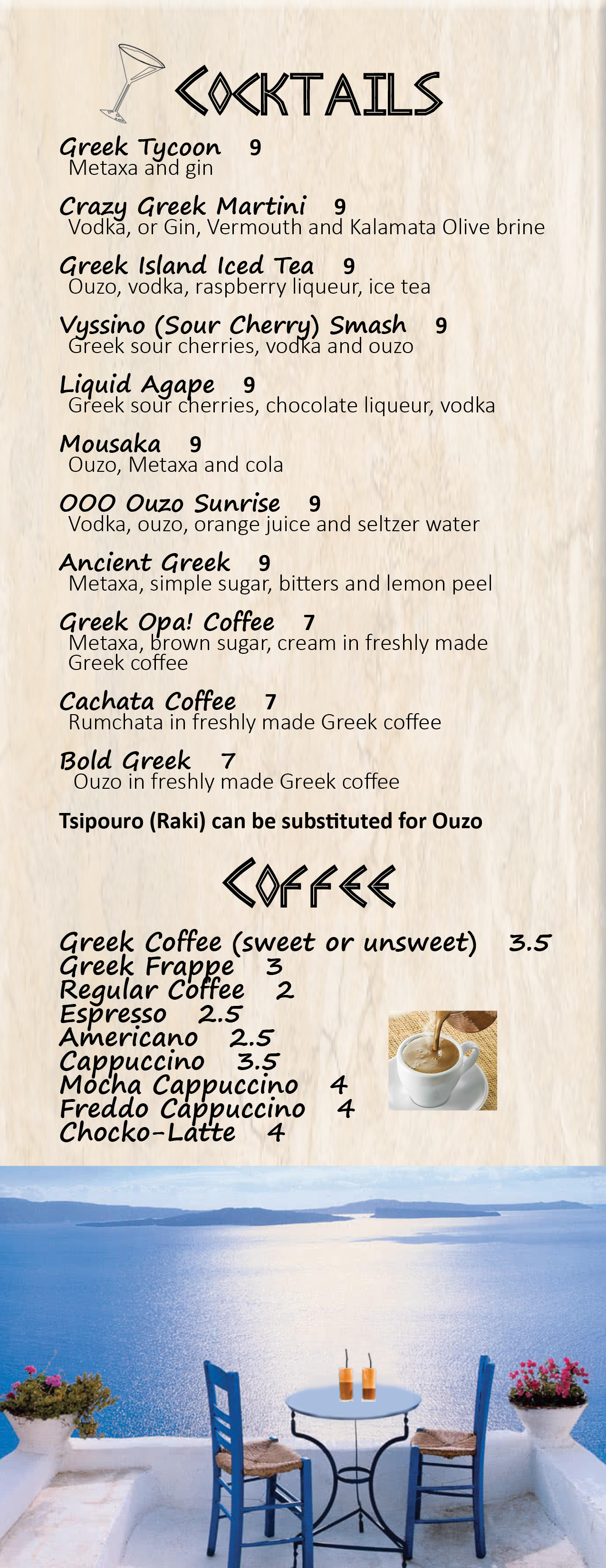Dessert and martinis coffee 062920192.png