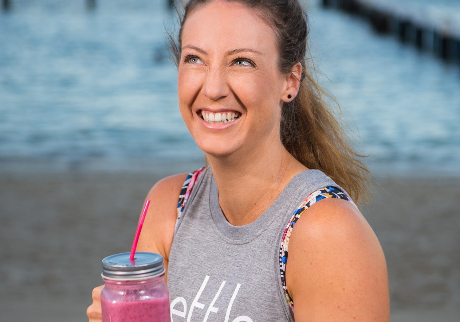 fettle-blog-smoothies-here-to-stay-peta-carige-2.jpg