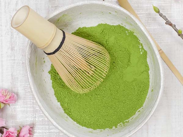 zen-green-tea-matcha-whisk-bowl.jpg