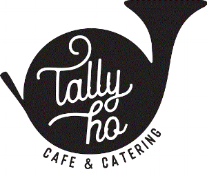 TallyHo_Final-LOGO_TAGLINE_OL.png