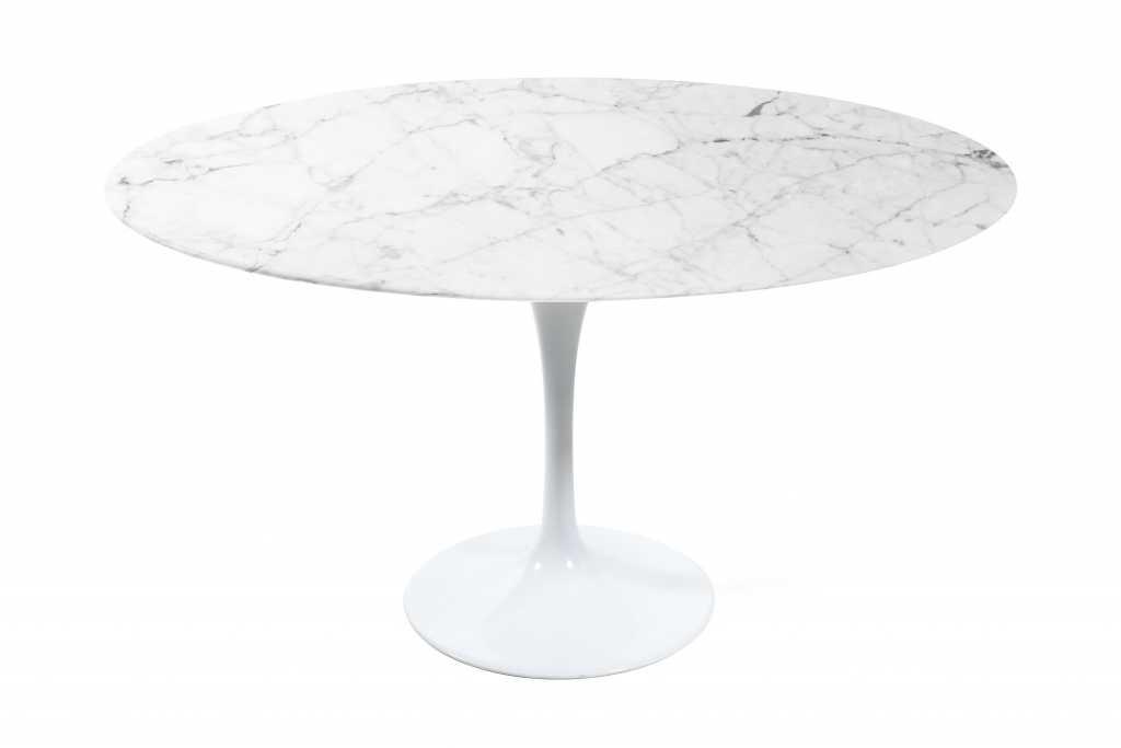 Sarineen Tulip Table