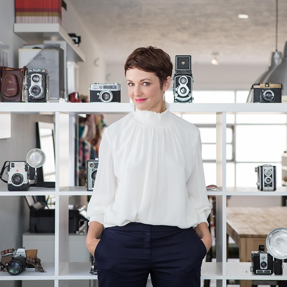 about COURTNEY - I'm Courtney, wife, mom of three, photographer, entrepreneur, optimist.instagram: @courtneystudioswebsite: www.courtneystudios.com