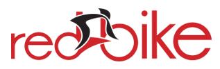 Red Bike Aventura