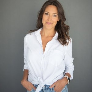 Angela Amendola Beauty Counter Emery Member