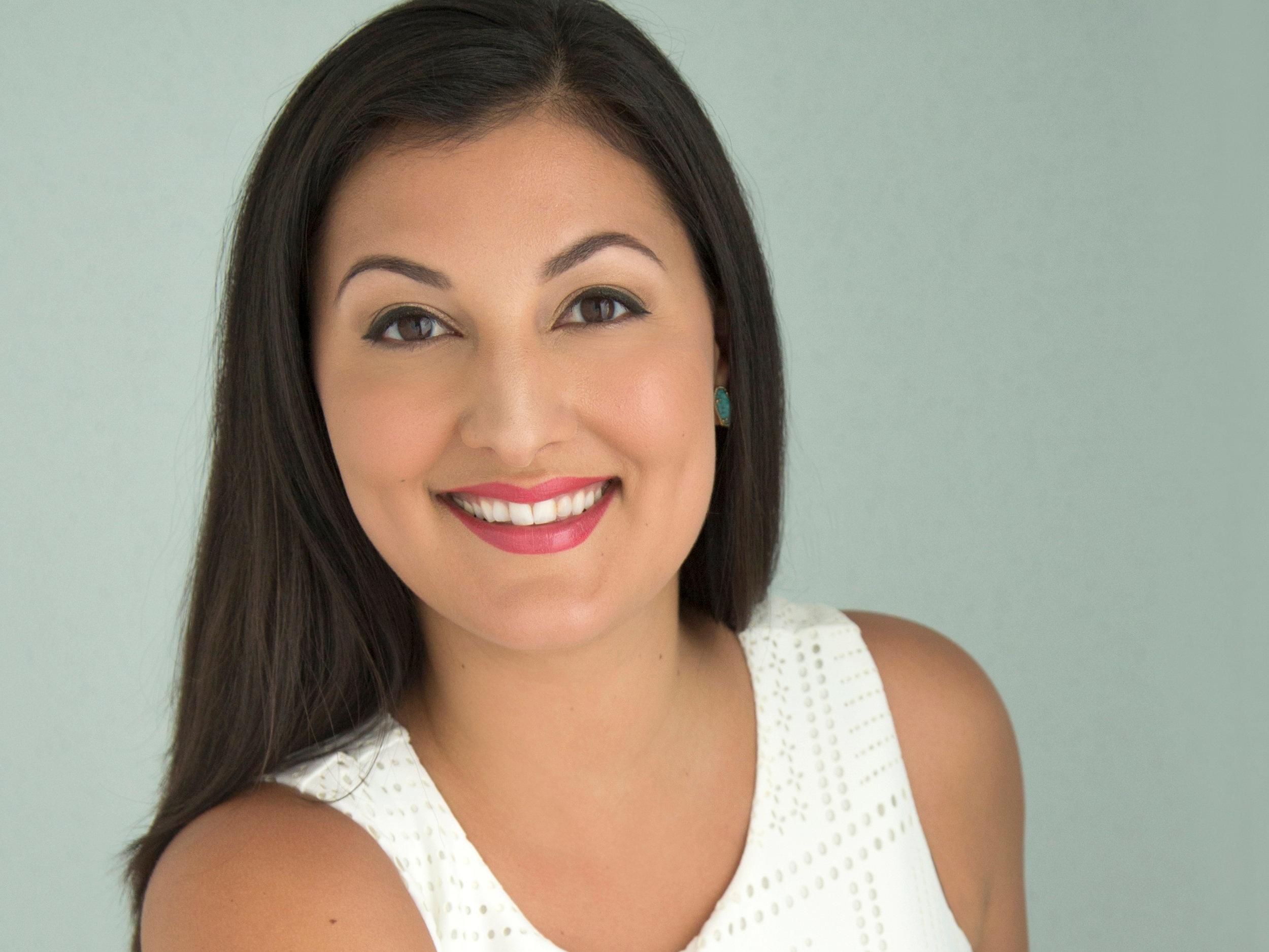 Melinda Grimaldi - real estate attorney, grimaldi law firm