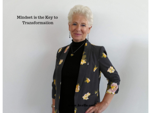 Helen Vella - life and business coach, motivational speaker & authorHelen has been networking all over the world teaching these tools for many decades and is the Author of Business Networking Essentials: How to Network Like a Pro for Fun and Profit.