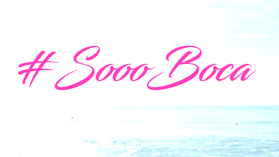 SoooBoca-Blog-Banner-4.png