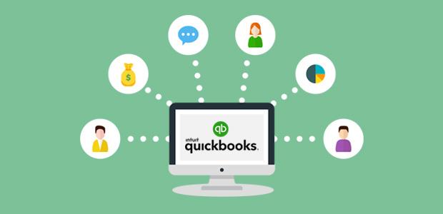 add-quickbooks-customer-from-wordpress-form.jpg