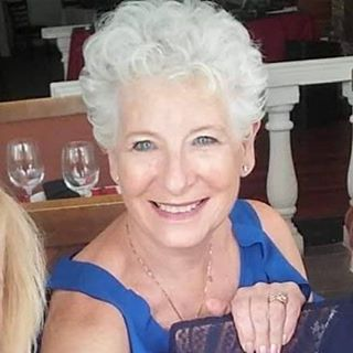 Helen Vella