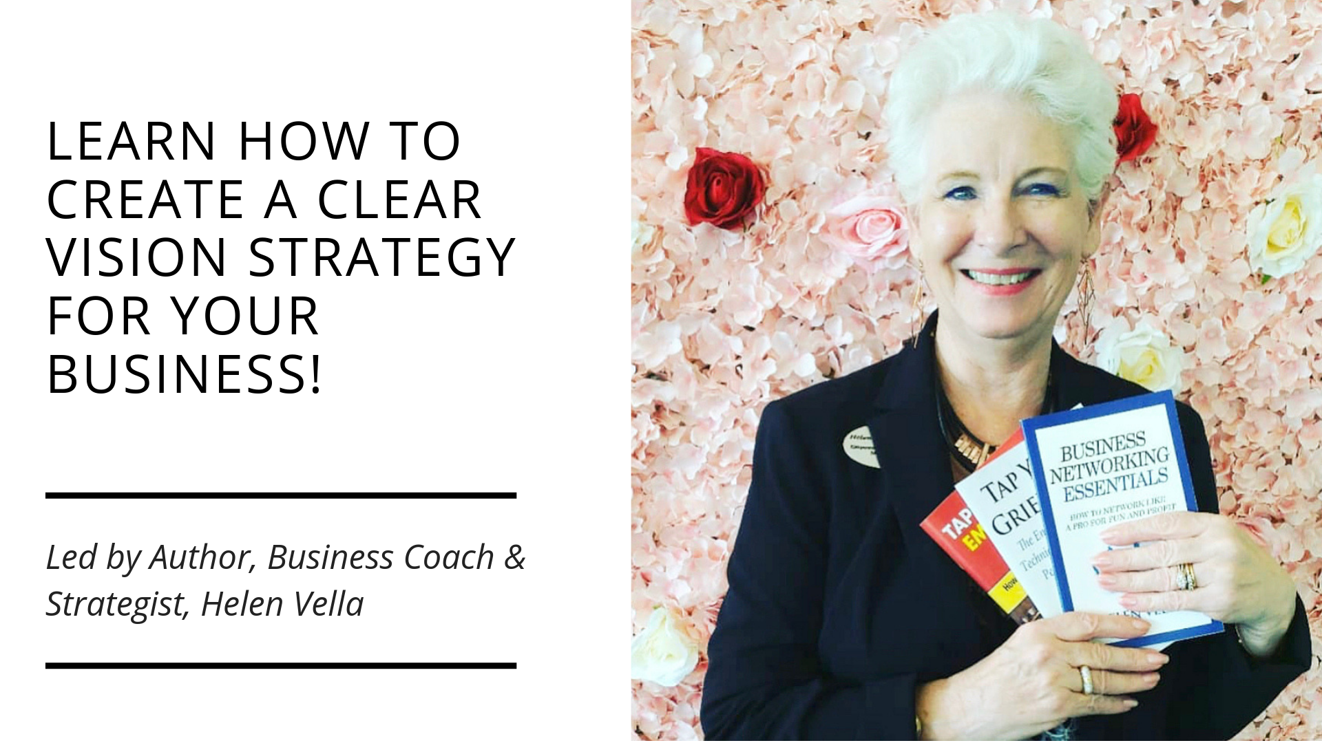 Secrets from A Brand Strategist A Step By Step Guide To Create Your Powerful Brand