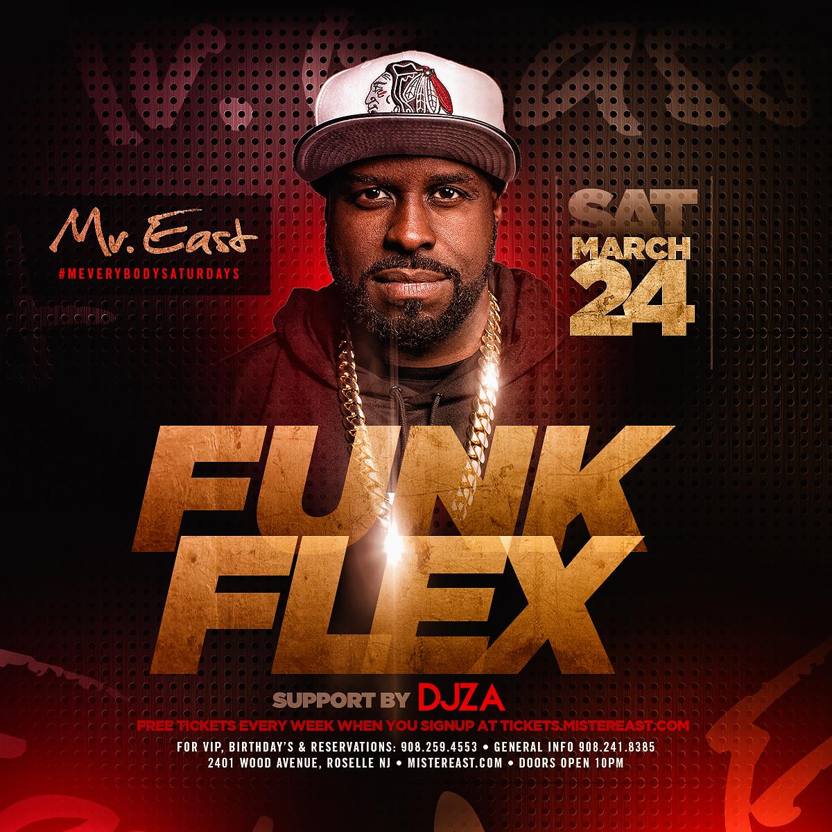 MRE---MAR24---FUNK-FLEX__1200x1200.jpg