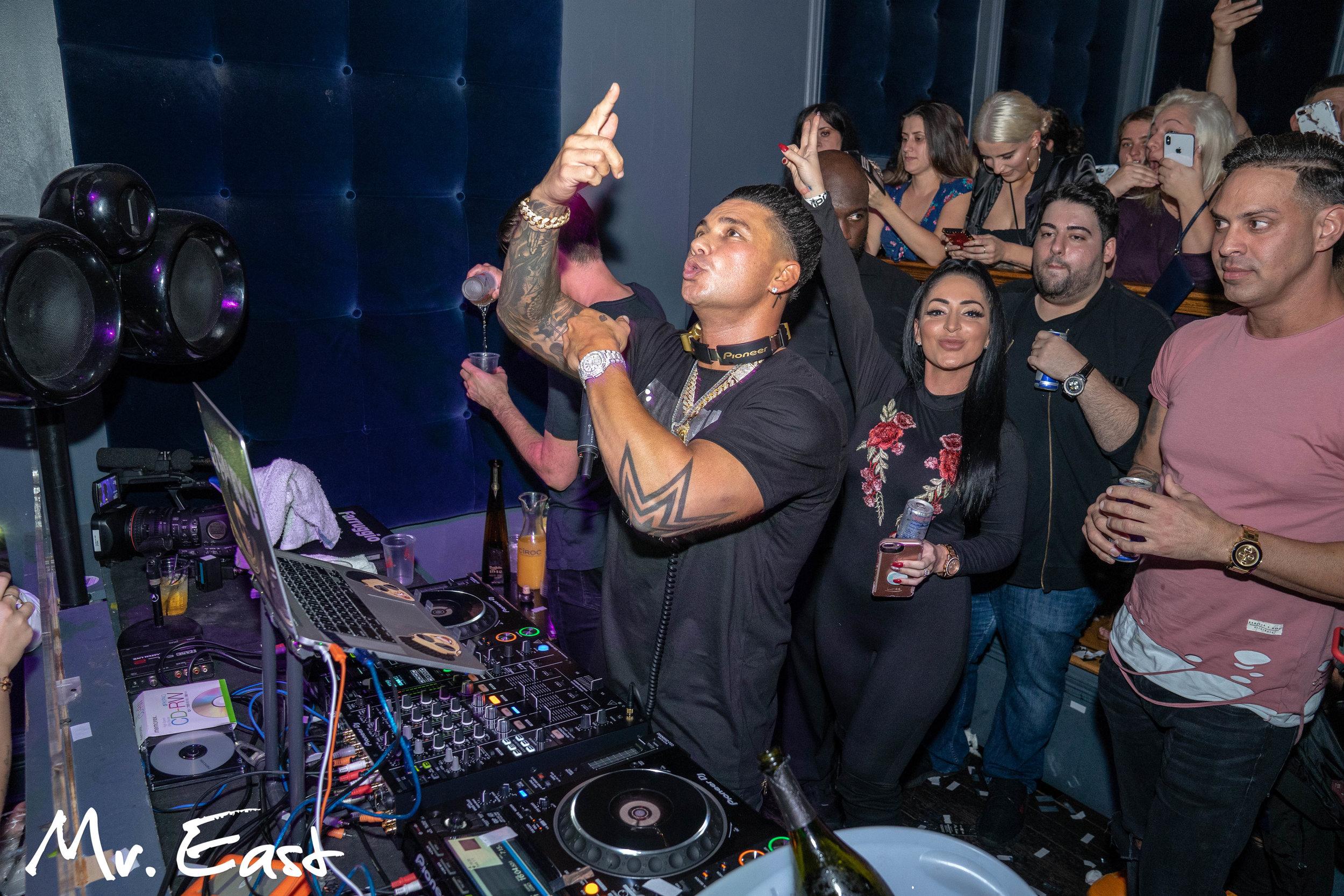 10.06.18 - DJ PAULY D, JOHN FARRUGIO