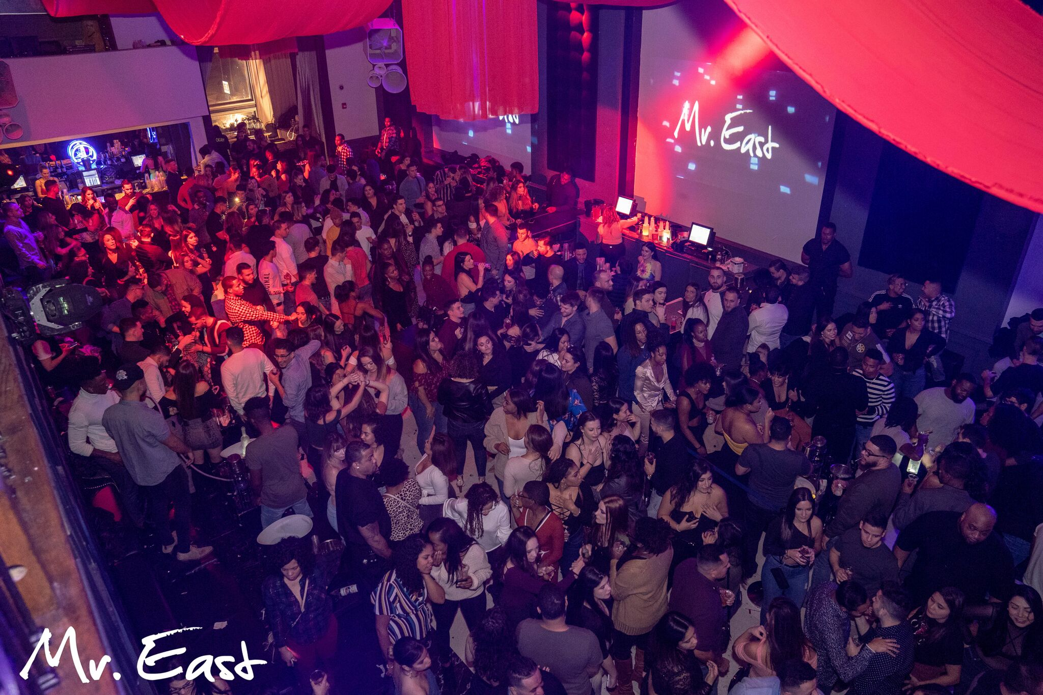 2.02.19 - DJ TORO