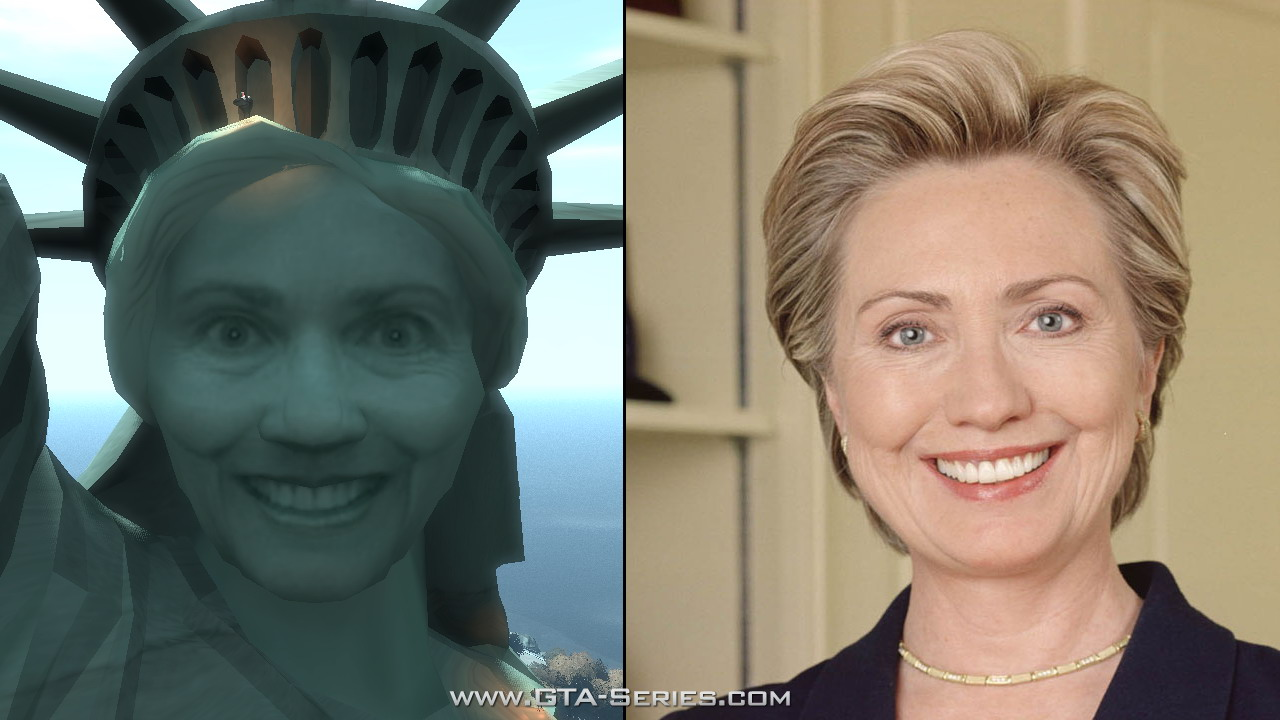 happiness_statue_hillary_clinton.jpg