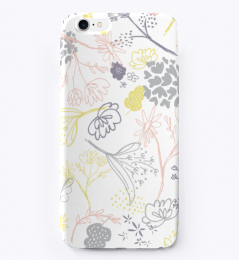 whimsical phone cover.jpg