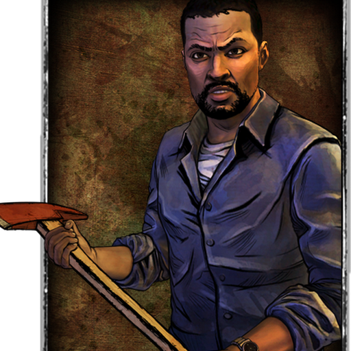 Lee Everett The WAlking Dead.png
