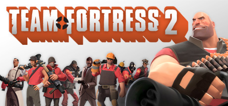 Team Fortress 2 -