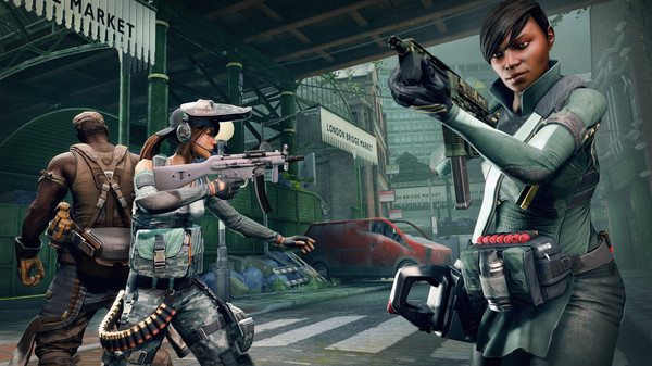 Dirty Bomb - Download here.