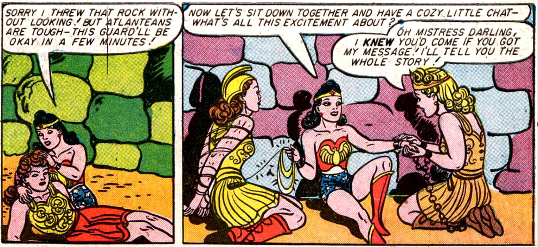 Wonder Woman and Bondage 3.png