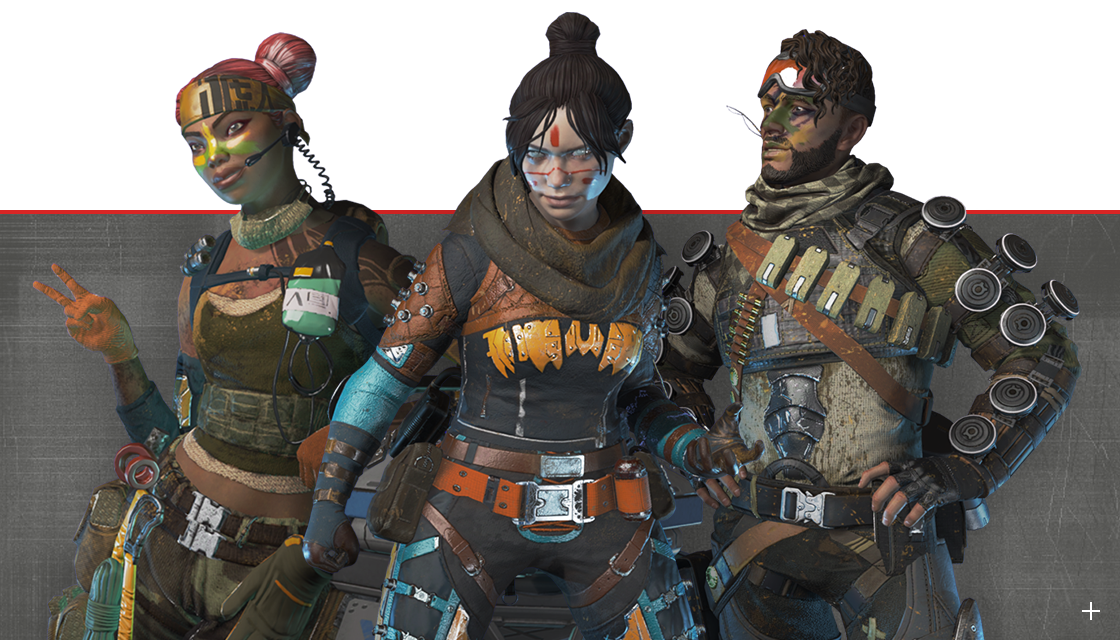 Apex Legends 2.png