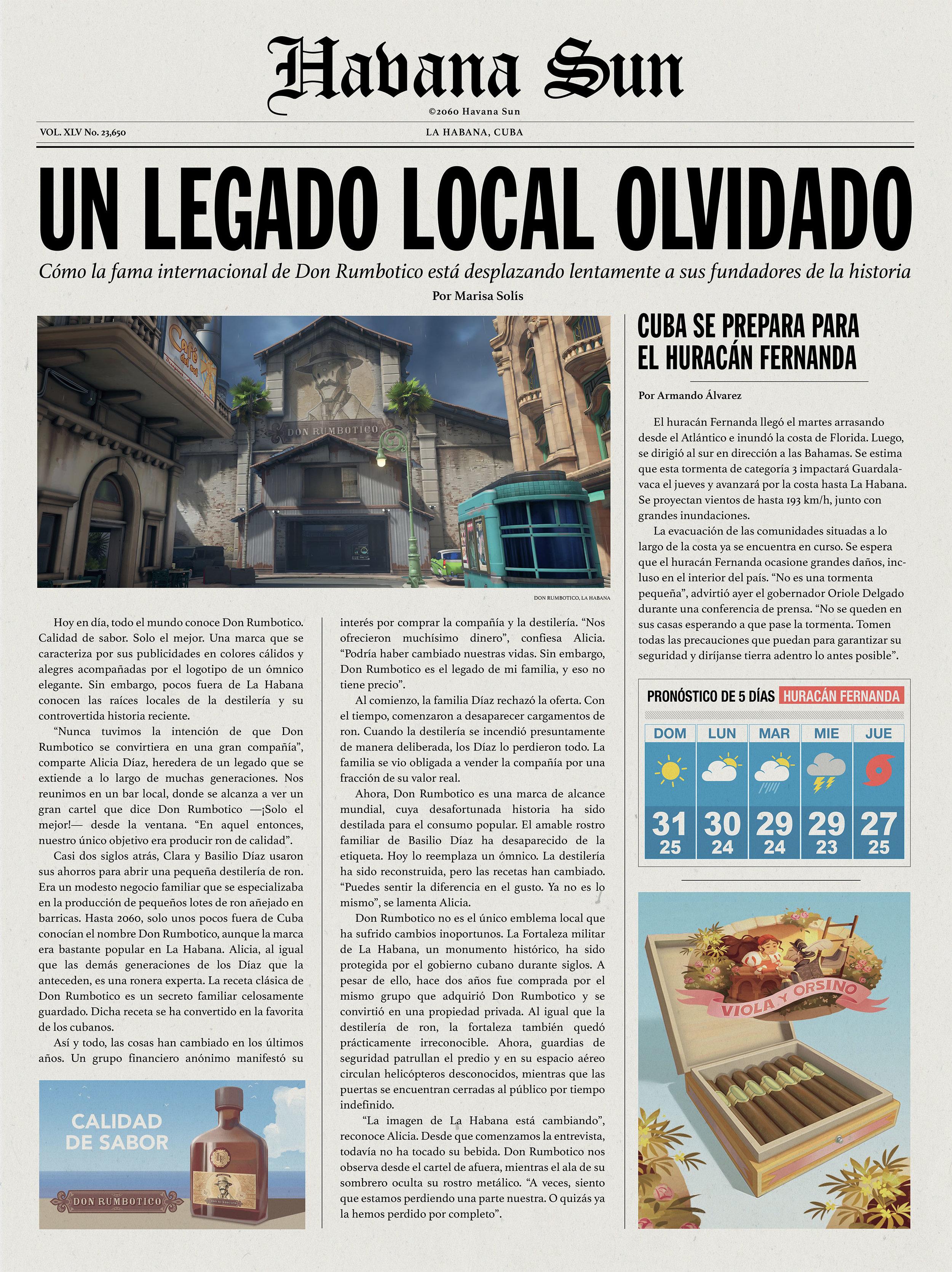 Overwatch Archives Havana.jpg