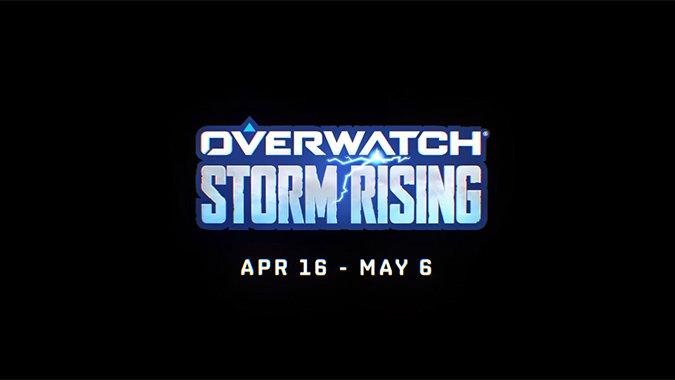 overwatch-storm-rising-logo.jpg