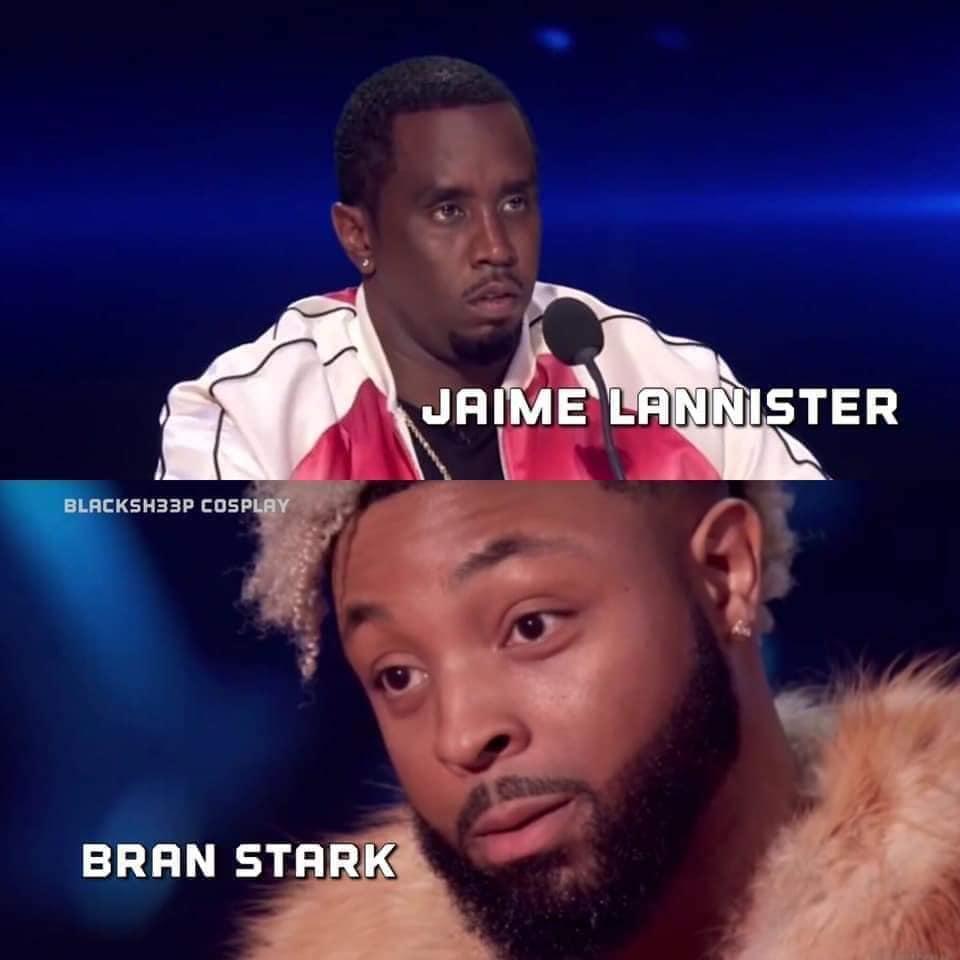 Bran and Jaime.jpg