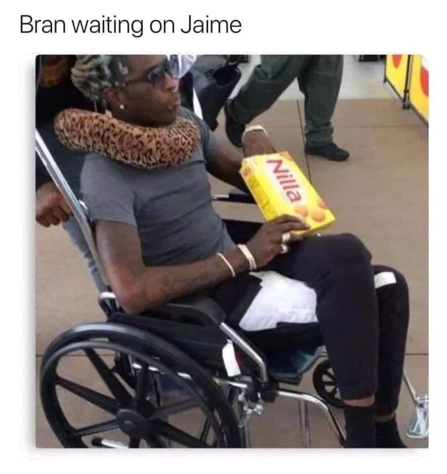 Bran waiting.jpg