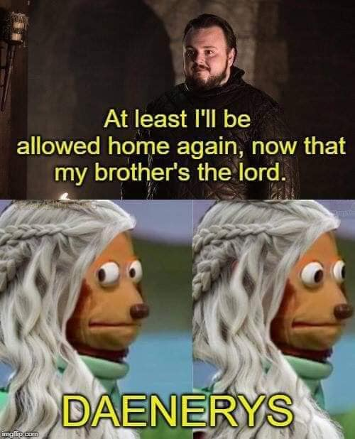 Sam and Daenarys.jpg